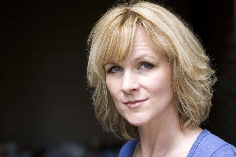 Donna-Rogers-Atlanta-Actor-Headshot-NinaParkerStudios