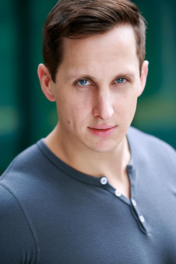 Atlanta-actor-headshot-Brandon-NinaParkerStudios