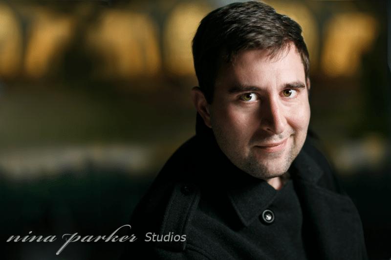 Jason-Headshot-HSS-Atlanta-NinaParkerStudios