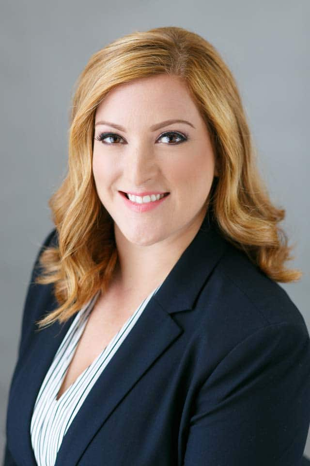 Business portrait in Atlanta, GA. Professional Headshot. Executive Headshot