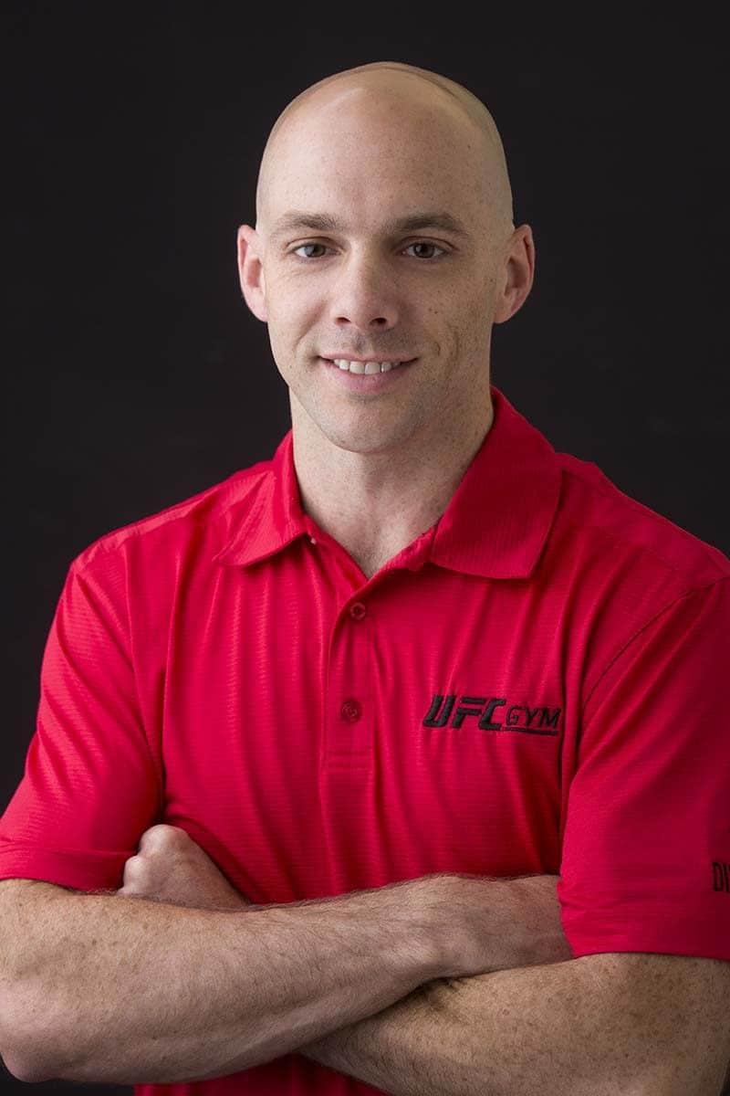 Personal_Trainer_Headshot_MMA_Coach_Headshot_Atlanta_NinaParkerPhotography
