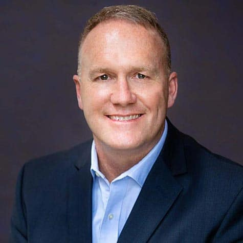 Corporate Executive Headshot Client Foster T